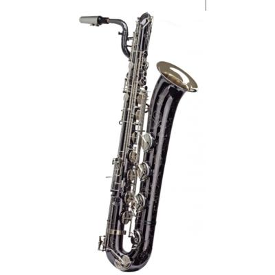 Keilwerth SX90R Shadow baritonszaxofon
