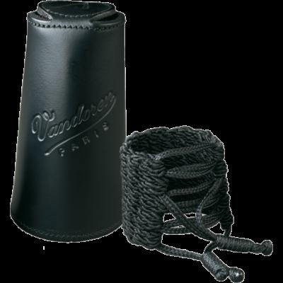 Vandoren alt szaxofon klasszik szorító-LC37L