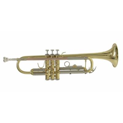 Bach B trombita TR 650
