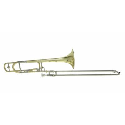 Bach tenorharsona TB 503B