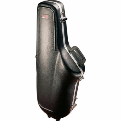 Gator ABS altszaxofon formatok