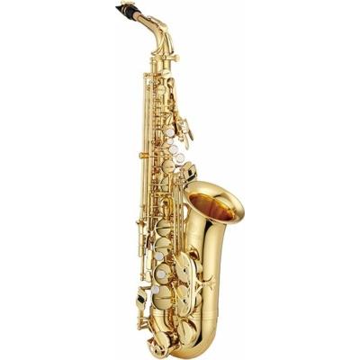 Jupiter altszaxofon JAS-700Q