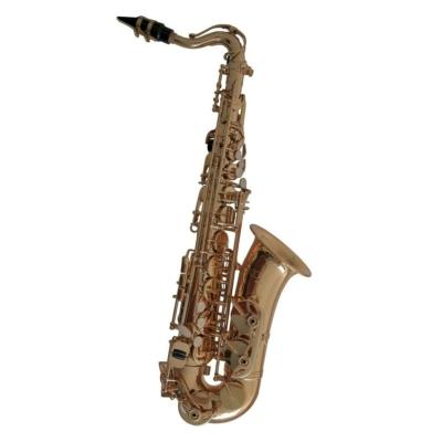 Conn Altszaxofon gyerekeknek AS655