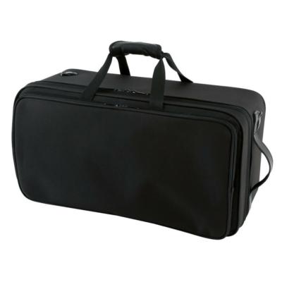 Gewa Trombita Koffer COMPACT