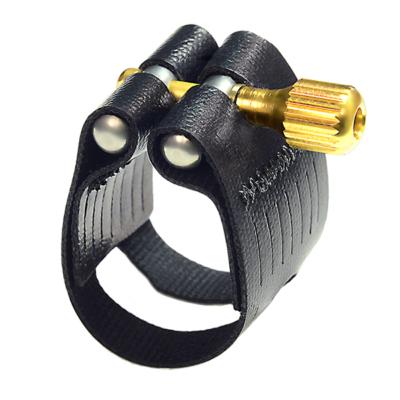 Rovner Light Tenorszaxofon szorító