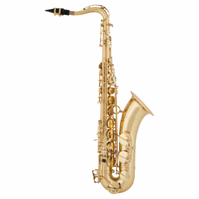 A&S Tenorszaxofon AST-100