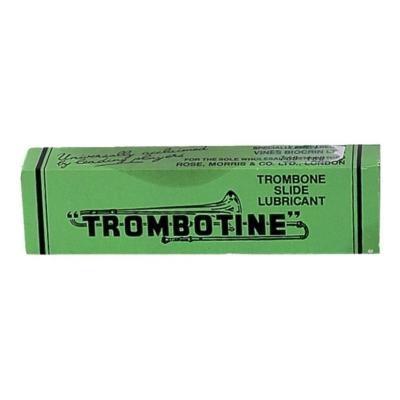 Trombotine harsona zsír