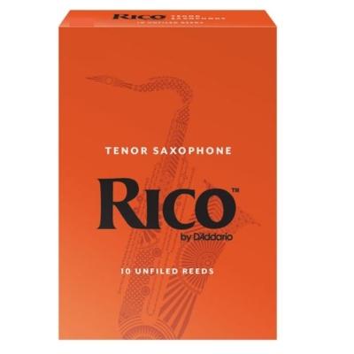 Rico tenor-szaxofon nád