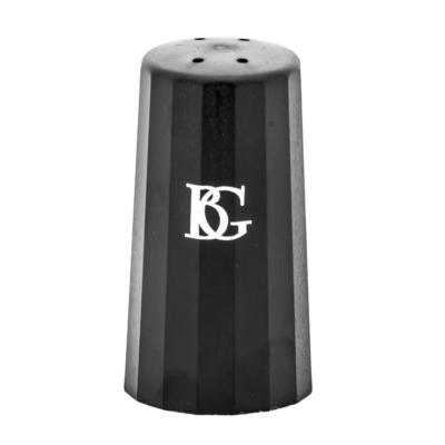 BG ACB1 Bb-klarinét fúvóka kupak