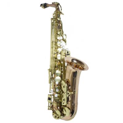 Fontaine FNAS200GB altszaxofon
